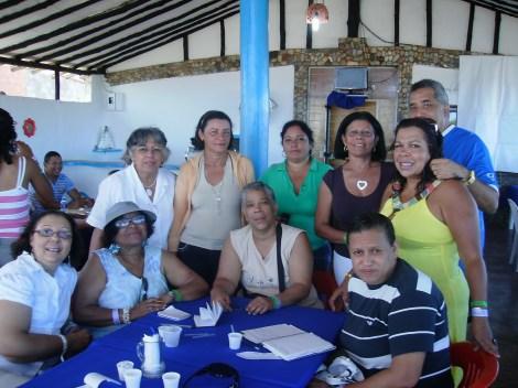Encuentro Bankomunales_banpedregal